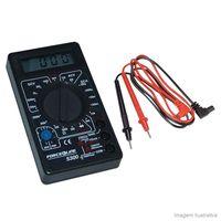 Multimetro-digital-modelo-5300-Forceline