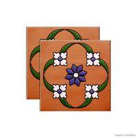Tozeto-de-cotto-Lotus-LDTS6-115x115cm-terracota-Fenix