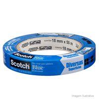 Fita-crepe-profissional-Scotch-Blue-18mm-x-50-metros-3M