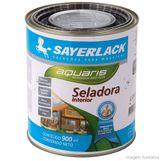 Seladora-a-base-de-agua-900-ml-incolor-Sayerlack