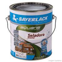 Seladora-a-base-de-agua-36-litros-incolor-Sayerlack