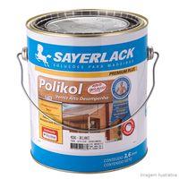 Verniz-Polikol-36-litros-mogno-Sayerlack