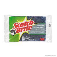 Esponja-Scotch-Brite-Grill-para-limpeza-3M