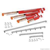 Barra-organizadora-Top-Pratic-com-06-ganchos-60cmcm-Brinox