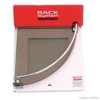 Prateleira-cantoneira-de-vidro-Rack-System-System-bronze-Rack-System