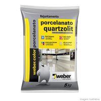 Rejunte-Weber-Col-5Kg-cinza-platina-Quartzolit