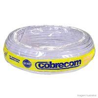 Fio-paralelo-2x15mm-300V-100m-branco-Cobrecom