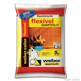 Rejunte-Weber-Flex-5Kg-branco-Quartzolit