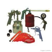 Kit-Compressor-de-Ar-Ferrari