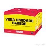 Veda-Umidade-18kg-Ciplak