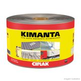 Fita-Kim-Multi-Uso-10mx150mm-Ciplak