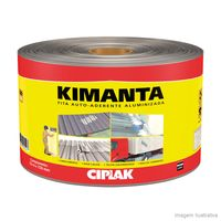 Fita-Kim-Multi-Uso-10mx150mm-Ciplak