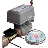 Aquecedor-universal-220V-5200W-cinza-Aquaplas
