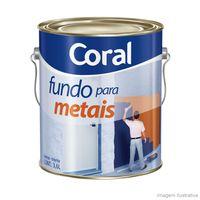 Fundo-preparador-para-galvanizados-36-litros-branco-Coral