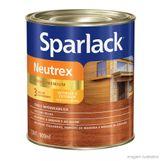 Verniz-Premium-Neutrex-brilhante-castanho-avermelhado-09L-Sparlack