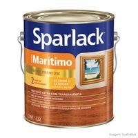 Verniz-premium-Extra-Maritimo-36-litros-natural-Sparlack