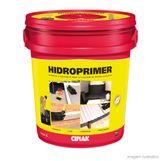 Hidroprimer-18-Litros-Ciplak