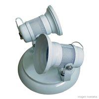 Spot-Telinha-para-2-lampadas-branco-Joanto