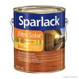 Verniz-Duplo-Filtro-Solar-secagem-rapida-36-litros-mogno-Sparlack
