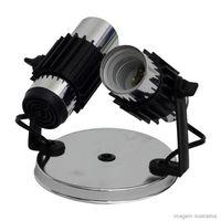 Spot-com-aletado-para-2-lampadas-cromado-Joanto