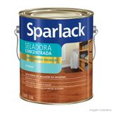 Verniz-seladora-Concentrada-36-litros-incolor-Sparlack