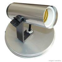 Spot-sem-aleta-para-1-lampada-titanio-Joanto