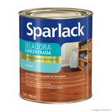 Verniz-seladora-Concentrada-900-ml-incolor-Sparlack