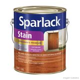 Verniz-premium-Stain-Plus-36-litros-imbuia-Sparlack