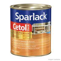 Verniz-Premium-alto-desempenho-Cetol-Deck-900ml-brilhante-Sparlack