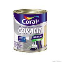 Fundo-preparador-Coralit-Zero-900ml-Coral