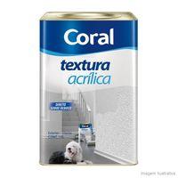 Textura-acrilica-Coralplus-18-litros-branco-Coral