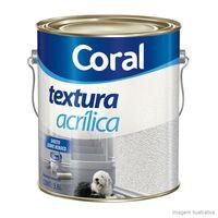 Textura-acrilica-Coralplus-36-litros-branco-Coral