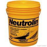 Neutrolin-18-Litros--Otto-Baumgart