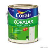 Tinta-Latex-Coralar-economica-acrilica-36-litros-branco-neve-Coral