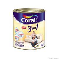 Tinta-Latex-Premium-3-em-1-acrilica-900ml-branco-Coral