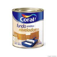 Fundo-sintetico-nivelador-900-ml-branco-Coral