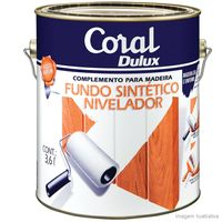 Fundo-sintetico-nivelador-36-litros-branco-Coral