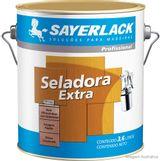 Seladora-extra-36-litros-incolor-Sayerlack
