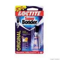 Super-Bonder-3g-Henkel
