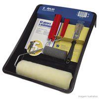 Kit-para-pintura-com-5-pecas-Atlas