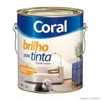 Brilho-para-tinta-36-litros-incolor-Coral