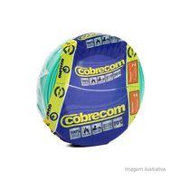 Cabo-Flexivel-com-ate-750V-25mm-verde-50-metros-Cobrecom