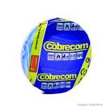 Cabo-Flexivel-com-ate-750V-25mm-azul-50-metros-Cobrecom