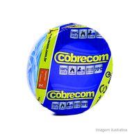 Cabo-Flexivel-com-ate-750V-600mm-azul-50-metros-Cobrecom