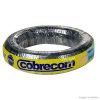 Cabo-Flexivel-com-ate-750V-600mm-preto-50-metros-Cobrecom