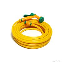 Mangueira-Jet-Plus-amarela-Rolo-com-20-metros-Ibira