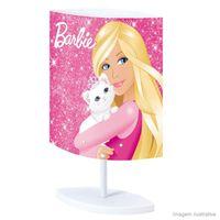 Abajur-oval-Barbie-40W-Startec