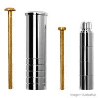 Kit-prolongador-de-4cm-4504-010-cromado-Deca