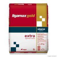 Argamassa-para-porcelanato-Ligamax-Extra-20kg-Portokoll