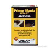 Primer-Manta-Vedacit-18-Litros-Preto-Otto-Baumgart